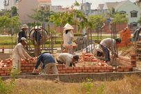 Bộ Xây dựng tiếp tục không đồng tình với dự luật Quy hoạch