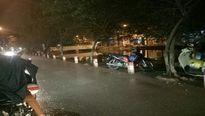 Khởi tố vụ nổ súng tại Hải Phòng khiến 3 người thương vong