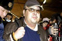 Thế giới ngày qua: Malaysia truy nã 'người quan trọng' trong nghi án Kim Jong-nam