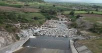 Phú Yên: Khởi tố vụ án say rượu xả lũ ở hồ chứa nước