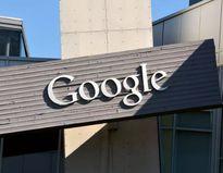 Google tuyển thêm hàng loạt nhân viên để lọc quảng cáo khỏi các video nội dung xấu