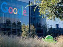 Google thuê người chặn quảng cáo xuất hiện trên các video cực đoan