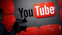 Google cam kết kiểm soát nội dung quảng cáo trên YouTube