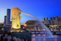 Vì sao Singapore vẫn là thành phố đắt đỏ nhất thế giới?