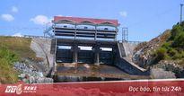 Ba 'ma men' tự ý mở van hồ chứa, gây ngập úng cả vùng: Ai bồi thường cho dân?
