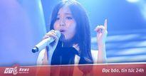 Trực tiếp tập 3 vòng Đối đầu Giọng hát Việt 2017