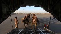 Mỹ cử thêm 200 binh sĩ tới Mosul, giúp Iraq tiêu diệt IS