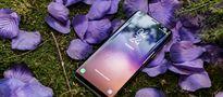 Cận cảnh Samsung Galaxy S8 và Galaxy S8+ vừa ra mắt