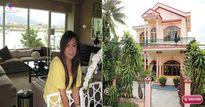 Nhà đẹp sang trọng trong nước lẫn nước ngoài của ca sĩ chuyển giới Di Yến Quỳnh