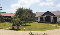 Phó ban tổ chức tỉnh ủy Đồng Nai xây nhà trên đất nông nghiệp