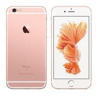 Smartphone nào nên mua online để có giá hời nhất?