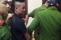 Giang hồ 9X đâm chết người trong đám cưới ở Nam Định