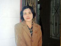 Chuyện đời nữ du kích từng ám sát Tổng thống Nguyễn Văn Thiệu