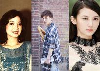 Xót xa số phận buồn của những nghệ sĩ Hoa ngữ tài hoa nhưng bạc mệnh