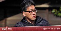 Nước Nhật nổi giận với nghi phạm sát hại bé gái Việt Nam