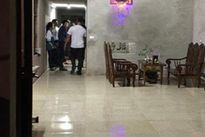 Xác định nguyên nhân vụ nổ khiến 4 người thương vong tại Nam Đinh
