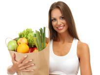 Ung thư vú: Thực đơn và chế độ ăn uống chuẩn nhất dành cho người bị ung thư vú
