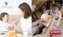 Lầm tưởng của mẹ về sữa chua khiến con ăn mãi mà không nạp dinh dưỡng vào người