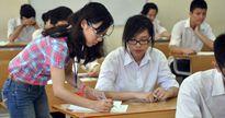 Nhiều thí sinh đăng ký bài tổ hợp Khoa học xã hội