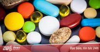 Thuốc tránh thai làm giảm khả năng ham muốn tình dục