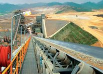 Mỏ Núi Pháo sẽ sản xuất sản phẩm có chứa vàng