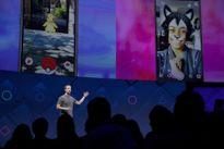 Những sản phẩm mới được Facebook công bố tại hội nghị F8