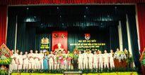 Thành tích đặc biệt của thanh niên Công an tỉnh Nam Định