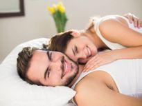 Bật mí cách tránh thai đơn giản, an toàn mà không cần sử dụng bao cao su