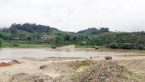 UBND tỉnh Hà Giang cấp phép cho doanh nghiệp 'bức tử' sông Con: 'Phải thông cảm cho công ty...'