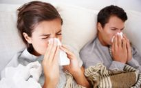 Bị cảm cúm đừng dùng thuốc tây hãy ăn ngay thực phẩm này hiệu quả nhanh hơn