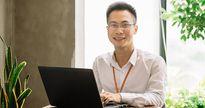 CEO 9X Việt được Forbes vinh danh: Từng học lại 4 lần, khách hàng chửi thậm tệ