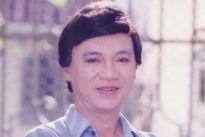 Nghệ sỹ cải lương lừng danh Thanh Sang qua đời vì xuất huyết não