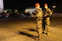Pháp: Xả súng tại đại lộ Champs-Élyseés, 1 cảnh sát thiệt mạng