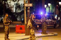 Vì sao Pháp lại trở thành mục tiêu thường xuyên của khủng bố?