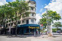 Vì sao chuỗi Saigon Cafe đóng cửa gần hết?