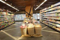 Kênh bán lẻ tại Việt Nam thu hút đại gia nước ngoài