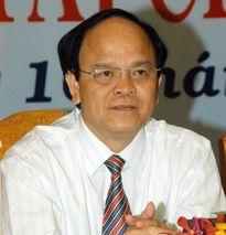 Nguyên Bí thư tỉnh ủy Bình Định bị đề nghị kỷ luật