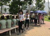 Nơi Samsung đưa sản phẩm 'Made in Vietnam' ra toàn cầu