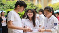 Bắc Ninh: Học sinh méo mặt vì đề thi thử môn Vật lý khó ăn điểm