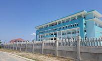 Dự án Khu đô thị Đại học Đà Nẵng sẽ được đẩy nhanh tiến độ
