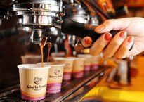 The KAfe, Saigon Cafe, Caffe Bene... vì sao khó sống ở Việt Nam?