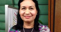 Bà Nguyễn Thị Khá: Cần tăng cường xử lý cán bộ đương nhiệm