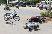47 chết vì tai nạn giao thông tăng vọt sau 3 ngày nghỉ lễ 30/4 – 1/5