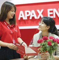 Apax Holdings (IBC) chào bán 7,5 triệu cổ phiếu ra công chúng