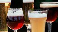 Bia có tác dụng giảm đau mạnh hơn cả paracetamol