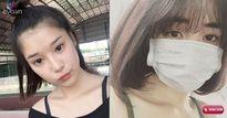 Soi mặt mộc của Hòa Minzy và Hoàng Yến Chibi sau khi lột bỏ lớp son phấn cầu kỳ