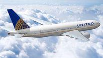United Airlines phải điều trần trước Quốc hội Mỹ vì kéo lê khách gốc Việt