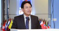 Tâm thư của Tổng giám đốc PVN kêu gọi bản lĩnh người 'đi tìm lửa'