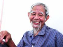 'Ông Chung gần như ngày nào cũng vào thăm khi tôi nằm viện'