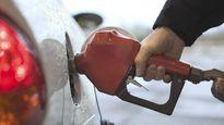 Xăng, dầu giảm giá từ 15h
